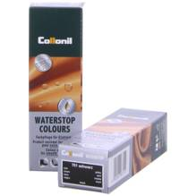 Waterstop Colours