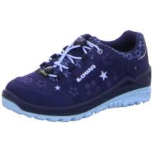 Schuhe LOWA