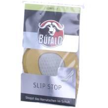 Slip Stop (Rutschbremse)