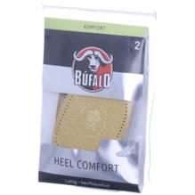 Heel Comfort
