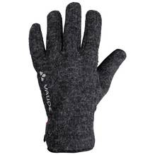 Rhonen Gloves IV ph.black