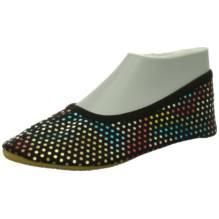Schuhe Beck