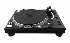 Beschallungsanlagen Plattenspieler DJ- & Spezialaudiogeräte Technics