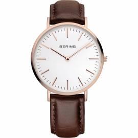 Armbanduhren & Taschenuhren