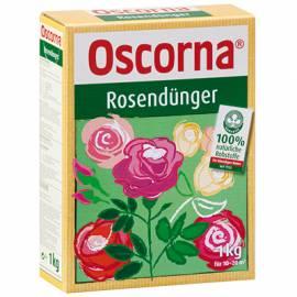 Blumen Oscorna