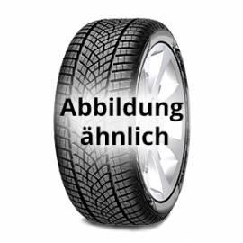 Fahrzeuge & Teile FALKEN