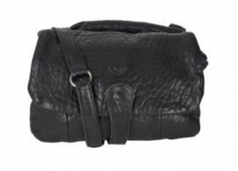Handtaschen, Geldbörsen & Etuis VOI
