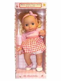 Babyspielwaren Puppen