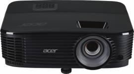 Multimedia-Projektoren Acer
