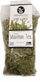 Tees & Aufgüsse Tee