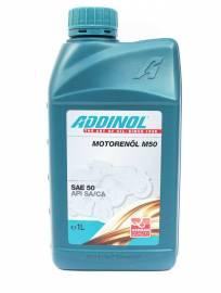 Fahrzeugersatzteile & -zubehör Addinol