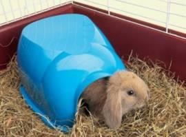 Zubehör für Lebensräume von Kleintieren Savic