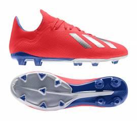 Sportartikel Adidas