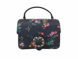 Handtaschen, Geldbörsen & Etuis Liu Jo