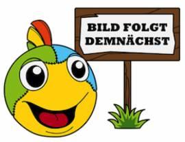 Spiele Spielkartenfabrik Altenburg