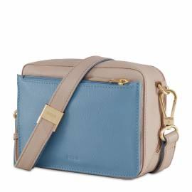 Handtaschen Bree