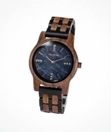 Armbanduhren & Taschenuhren Holzkern