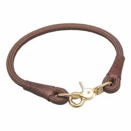 Halsbänder & Geschirre Dogius