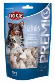 Leckerbissen für Hunde Trixie