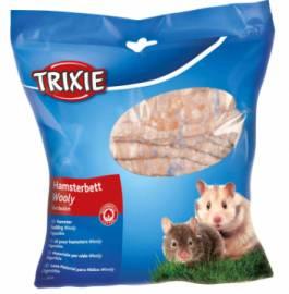 Zubehör für Lebensräume von Kleintieren Trixie