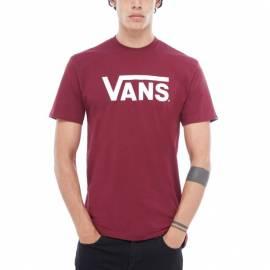 T-Shirts Vans