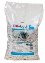 Decken & Streu für Kleintiere Petlife