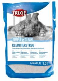 Decken & Streu für Kleintiere Trixie