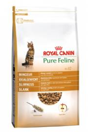 Trockenfutter Royal Canin