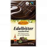 Süßigkeiten & Schokolade Bonbons Birkengold