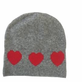 Mütze Grace