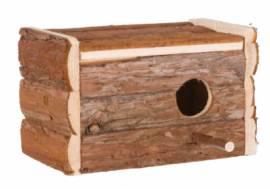 Vogelkäfigzubehör Trixie