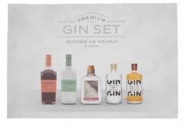 Gin Sierra Madre