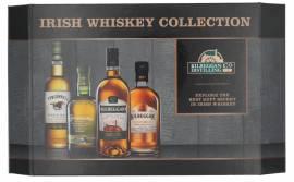 Irischer Whisky