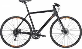 Fahrräder Morrison