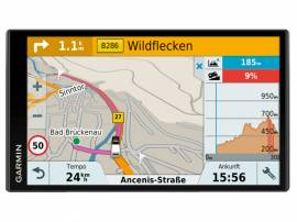 GPS-Navigationssysteme GARMIN