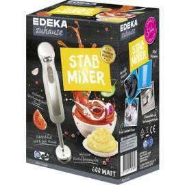 Mixer & Pürierstäbe EDEKA zuhause