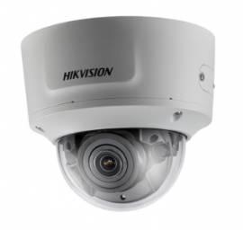Videobearbeitungshardware & Videoproduktionsausrüstung Hikvision
