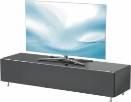 Möbel für Unterhaltungselektronik Spectral