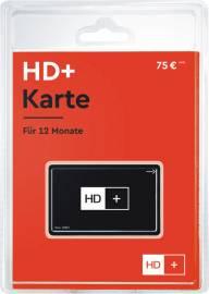TV-Zubehör HD+