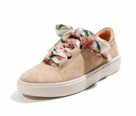 Schuhe Think