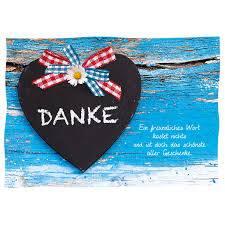 Geburtstag Geschenke & Anlässe Blumen Grafik Werkstatt