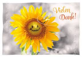 Geschenke & Anlässe Jubiläum Muttertag Valentinstag Blumen Grafik Werkstatt