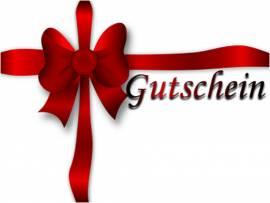 Geschenkgutscheine Bett- & Bettrahmenzubehör
