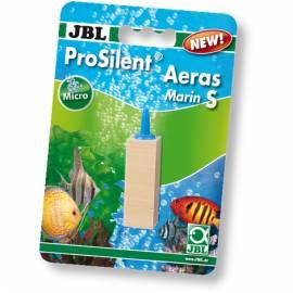 Ausströmersteine & Diffusoren für Aquarien JBL