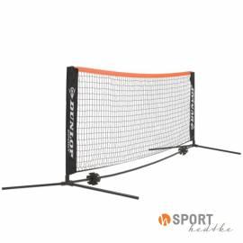 Tennisnetze