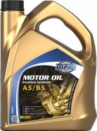 Motoröl Fahrzeuge & Teile Fahrzeugersatzteile & -zubehör MPM
