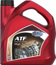 Flüssigkeit für hydraulische Kupplungen Kfz-Wartung & -Pflege Fahrzeugersatzteile & -zubehör Fahrzeuge & Teile MPM