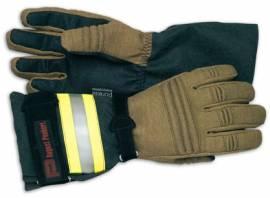Handschuhe & Fausthandschuhe August PENKERT