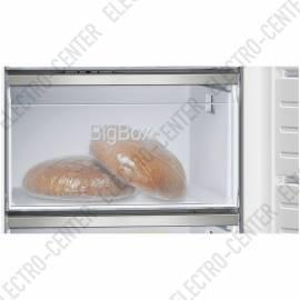 Gefrierschränke & -truhen Siemens