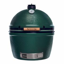 Außengrills BIG GREEN EGG